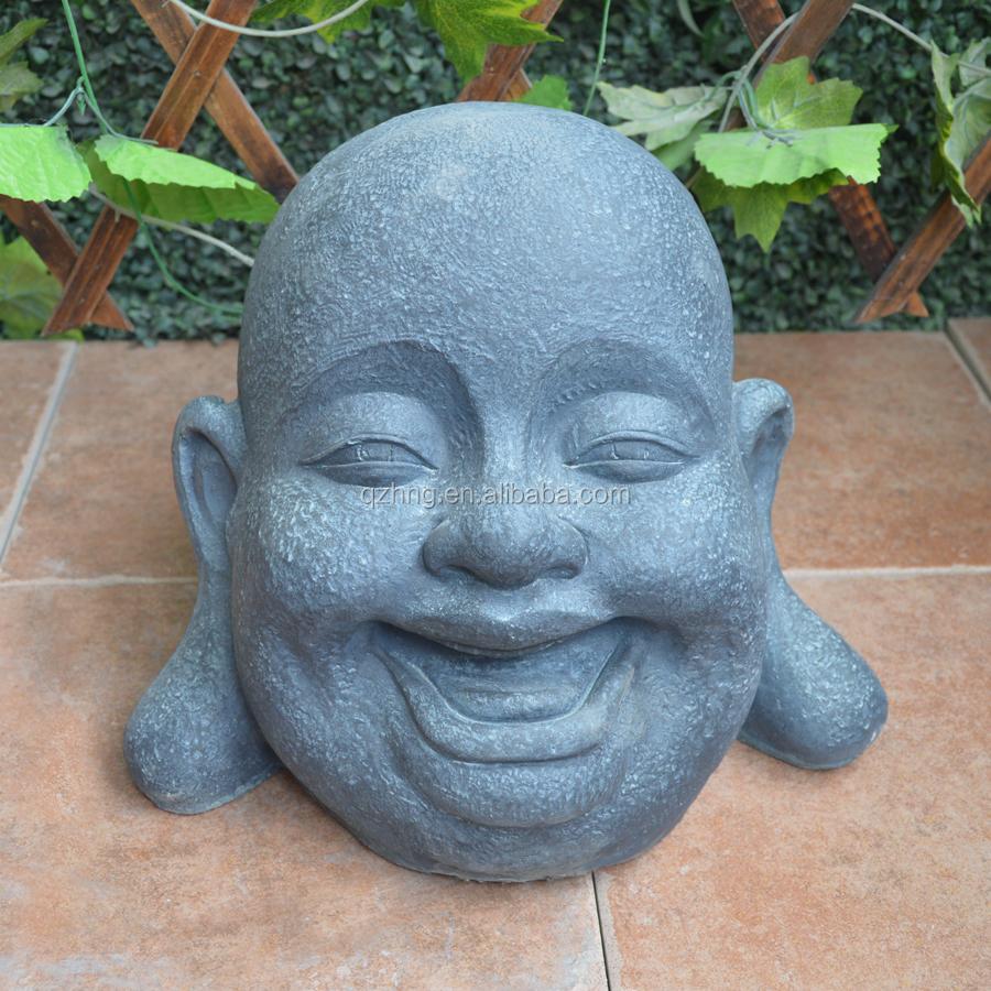 Fiber Chinese Happy Laughing Buddha Garden Statues Buy Laughing Buddha Garden Statues Happy Buddha Statues Chinese Buddha Statues Product On Alibaba Com