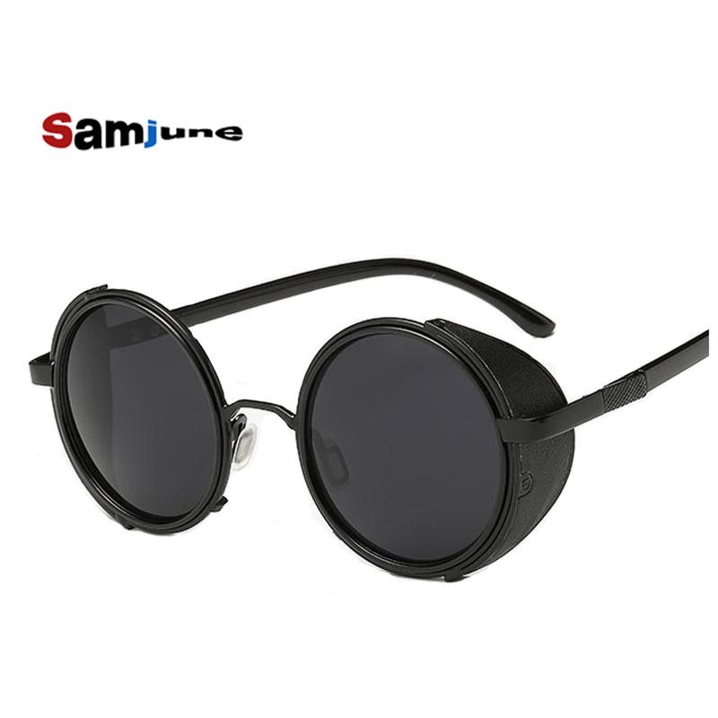 ccadf13f404a1 Oculos De Sol Da Triton Eyewear