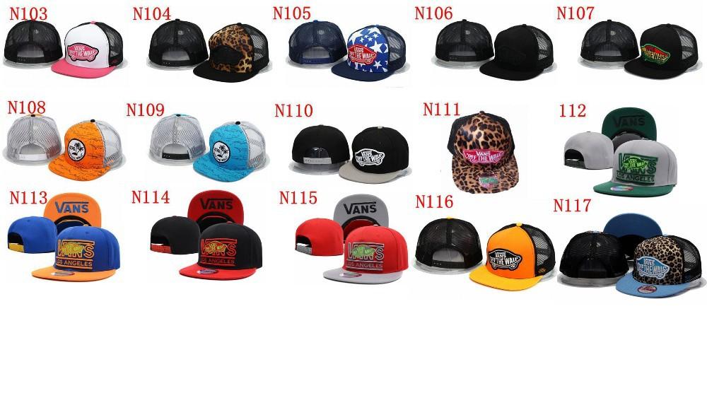 759a461b1de12 Compre 2 APAGADO EN CUALQUIER CASO gorras vans precio Y OBTENGA 70 ...