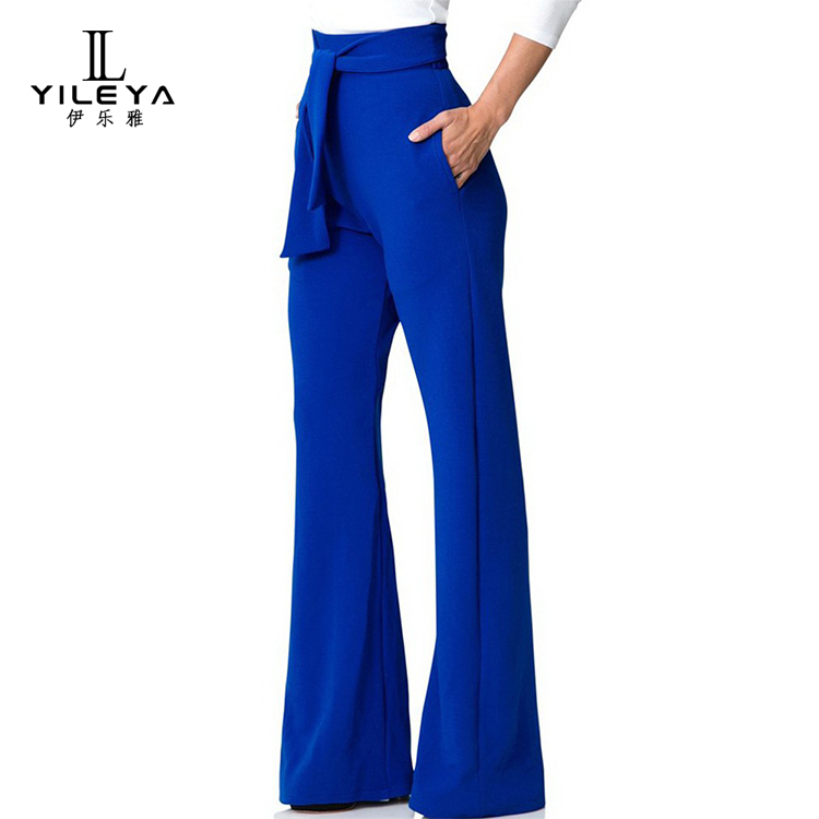 Pantalones Formales Para Mujer Ropa Pantalones De Lino Para Mujer Buy Pantalones De Lino Para Mujer Pantalones De Ropa Pantalones Formales Para Mujer Product On Alibaba Com