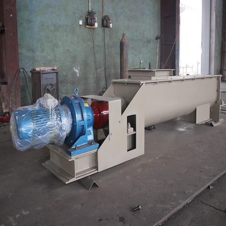 Шнековый транспортер с подогревом элеватор в тамбове фото