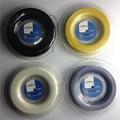 FREE Shipping tennis racket string ALU power 125 SPINOX 17 Tennis Racket String Reel 200 Meters