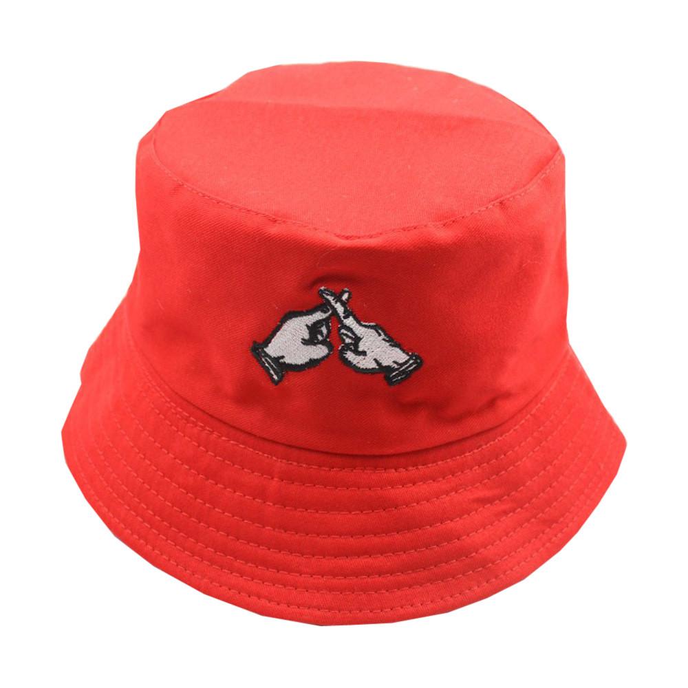 c5b026206 2019 New Sun Hats For Women Girls Foldable Wide Large Brim Sun Hat Beach  Cap Cartoon Ribbon Chapeau Femme Ete Scala Hats Wholesale Hats From  Naughtie, ...