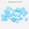 Aquamarine MI