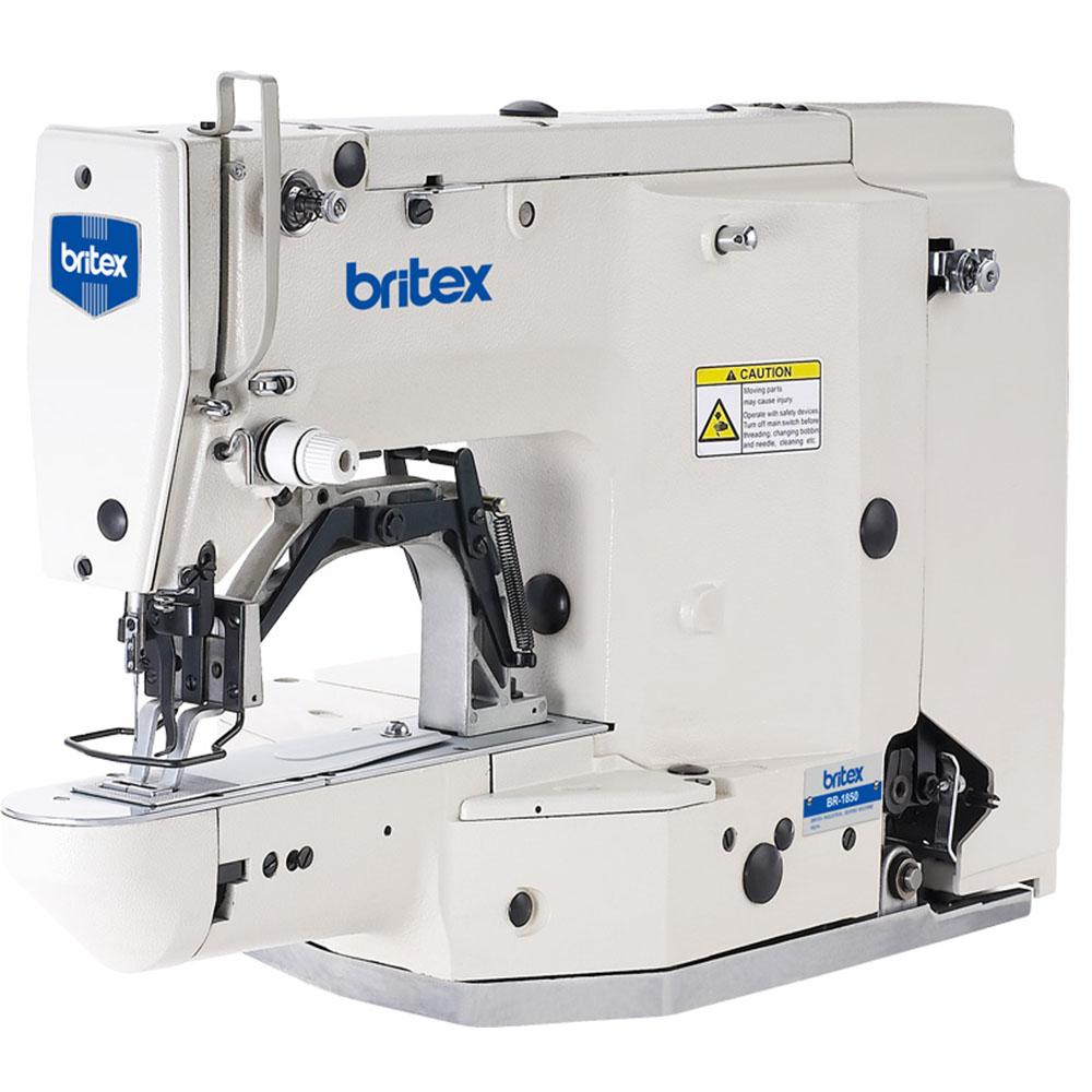 Швейная машина новая купить эксклюзивные ткани