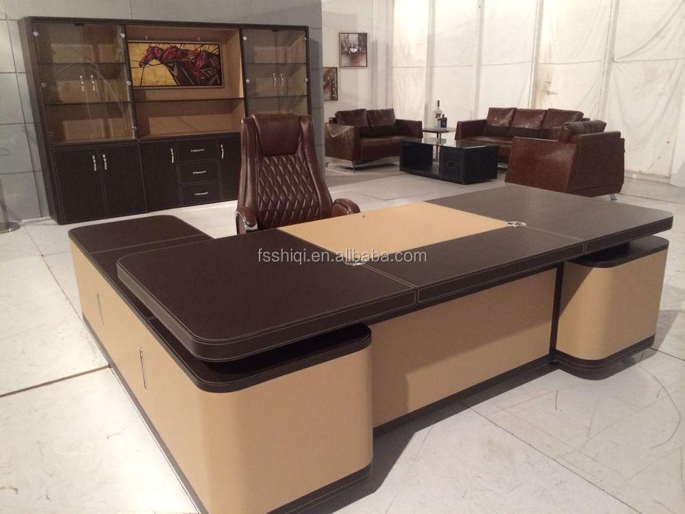 Office Table Exellent 2jpg Inside