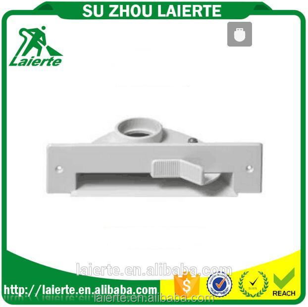 Suzhou laierte Central vacuum cleaner Vacpan replacement for house use