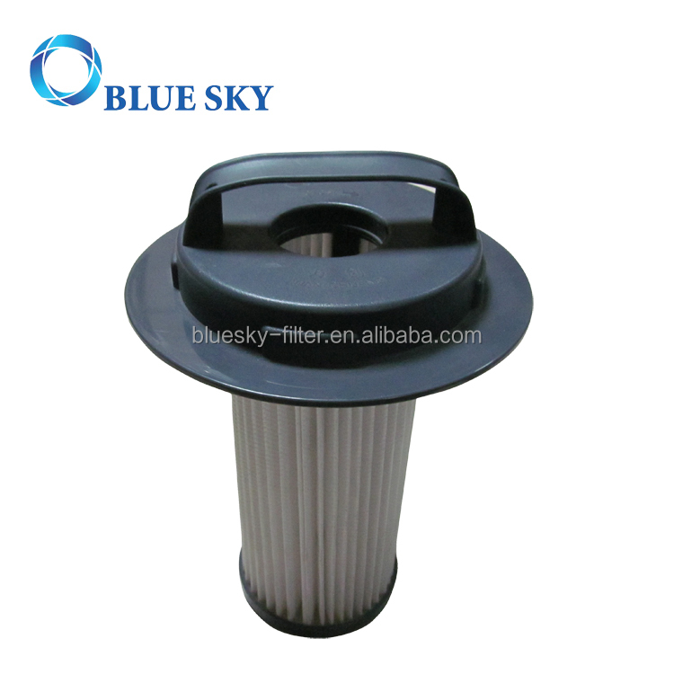 HEPA Cylinder Filter for Marathon Vacuum Cleaner Replaces Part # FC8048 FC6085