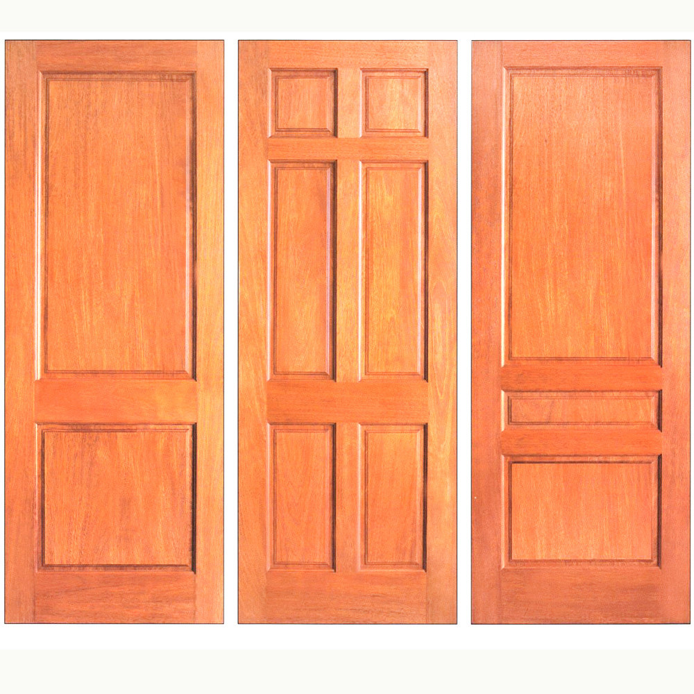 Door Frame Door Frame Wood