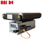 Printing KAIDE EPC-80UE Web Guide Control System For Printing Machinery