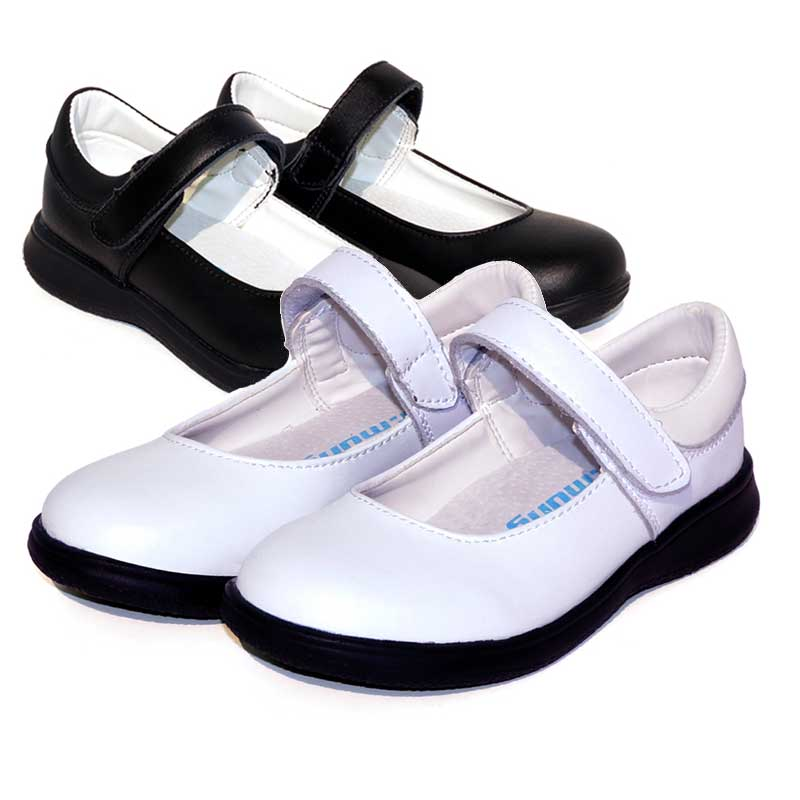 Compare Prices on Black School Shoes for Girls- Online