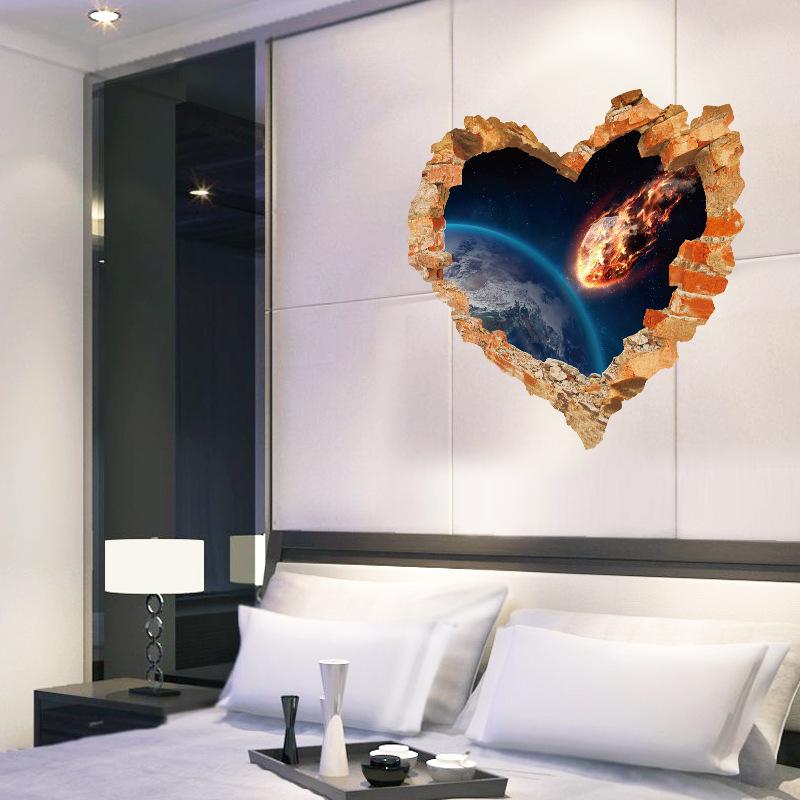 formes de mur promotion achetez des formes de mur promotionnels sur alibaba group. Black Bedroom Furniture Sets. Home Design Ideas
