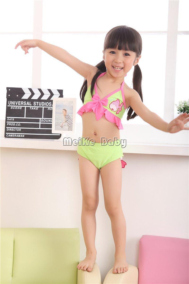 Help Bikini Teens Suppliers 101