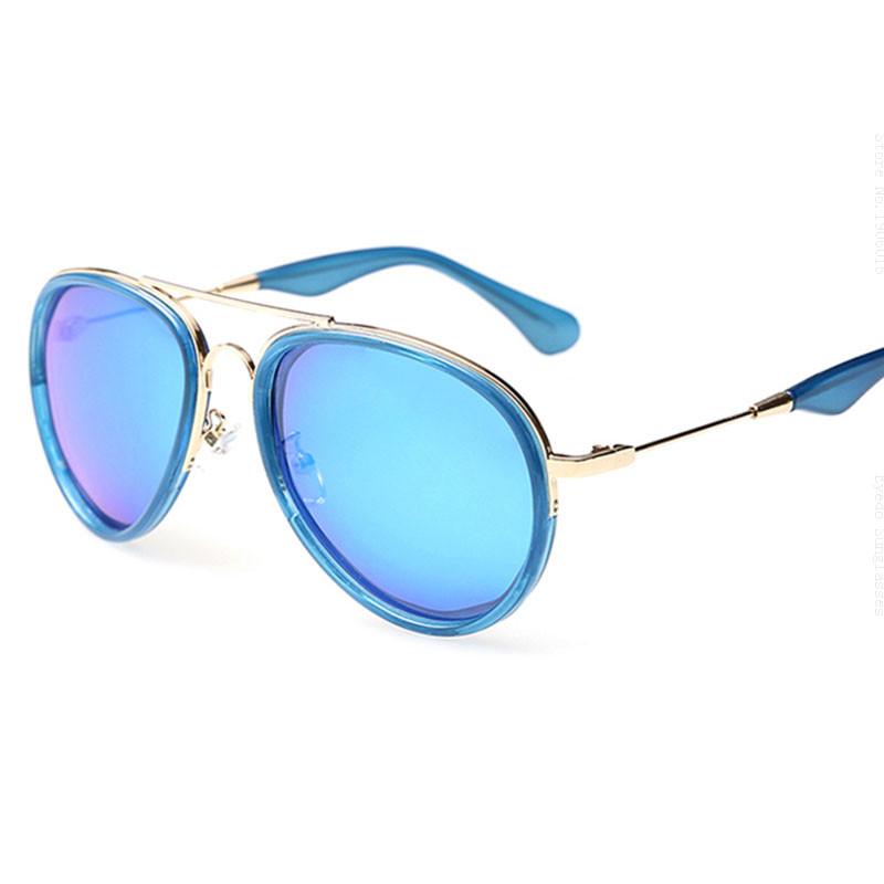 d52d7c90579 Best Sunglasses for Golf Ladies Latest Visor Sunglass .