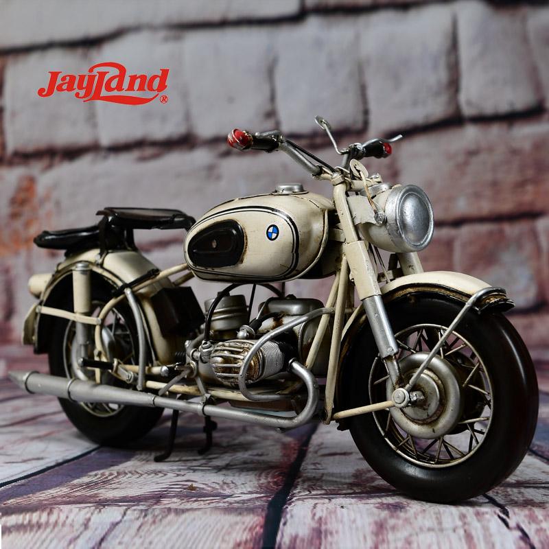 el yapimi beyaz motosiklet modeli olcegi 1 8 antika motor modeli mutlu dogum gunu hediyesi fikirleri buy el yapimi motosiklet modeli motor modeli
