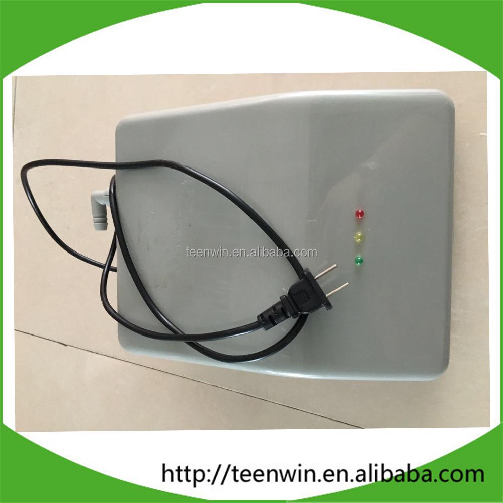 Газовый насос Teenwin, солнечный биогазовый бустер, насос
