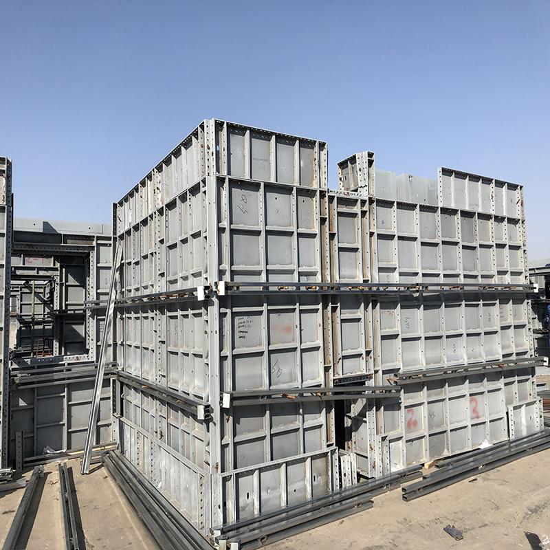 Алюминиевые бетоны купить бу александровское бетон