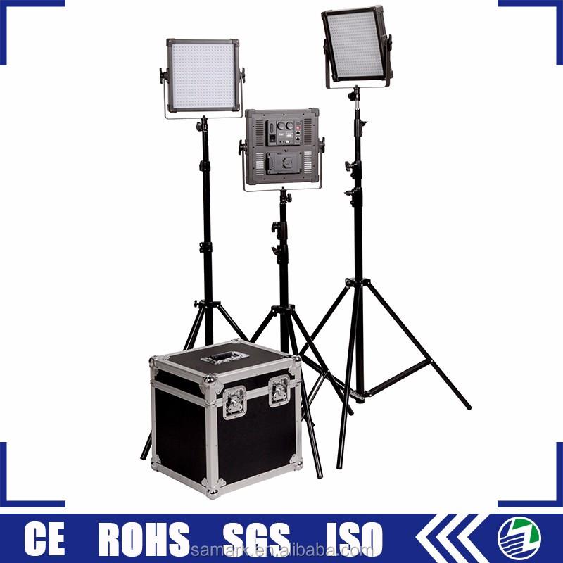 abestar kit d eclairage de studio photo kit mini d eclairage de studio photo led pour video vente en gros buy kit d eclairage de studio mini kit