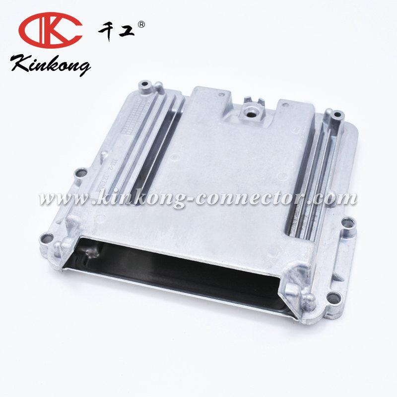 Блок управления двигателем Kinkong 154 Pins Auto ECU Box, система подачи топлива