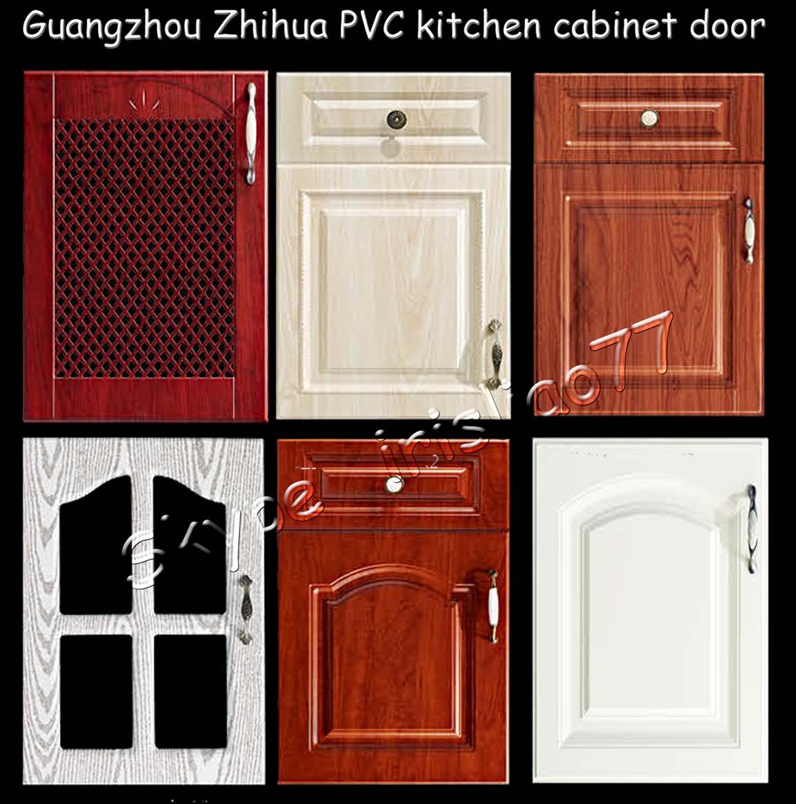 Solid Wood White Pvc Frame Laminate Kitchen Cabinet Door Price Buy Pvc Kitchen Cabinet Door Pvc Kitchen Cabinet Door Price White Pvc Laminate Kitchen Cabinet Door Product On Alibaba Com