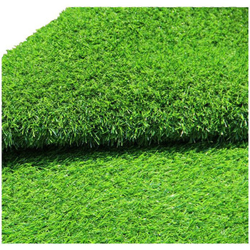 15mm 20mm 30mm 40mm Military Green Artificial simulation lawn artificial grass carpet outdoor football field decorative turf