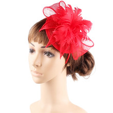 c4249abb2ecfc Buy red hat accessories and get free shipping on AliExpress.com