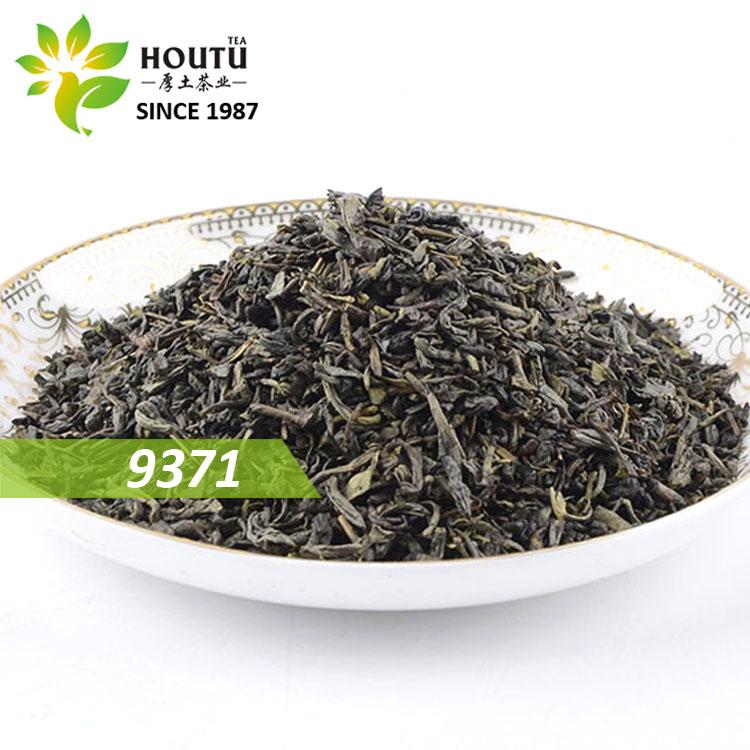 THE VERT DE CHINE china green tea special EU standard Belgium tea 9371AAA - 4uTea | 4uTea.com