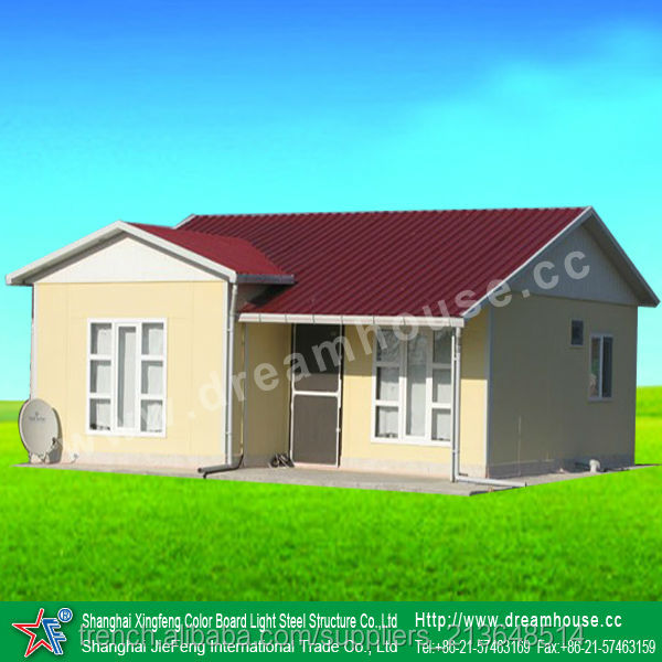 Modular Homes Cost: Estruturas En Metal/low Cost Prefabricated Modular Homes