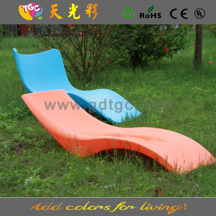 sofa chaise lounge, antique french chaise lounge, pool chaise lounge