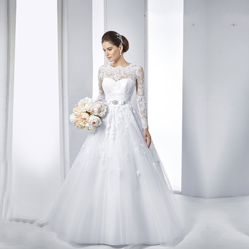 Vintage Wedding Dresses Knoxville Tn: White Vintage Wedding Dresses