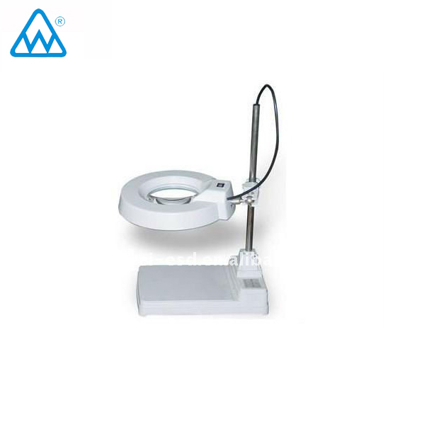 Magnifying Lamp Desk Magnifying Lamp ESD TOOL