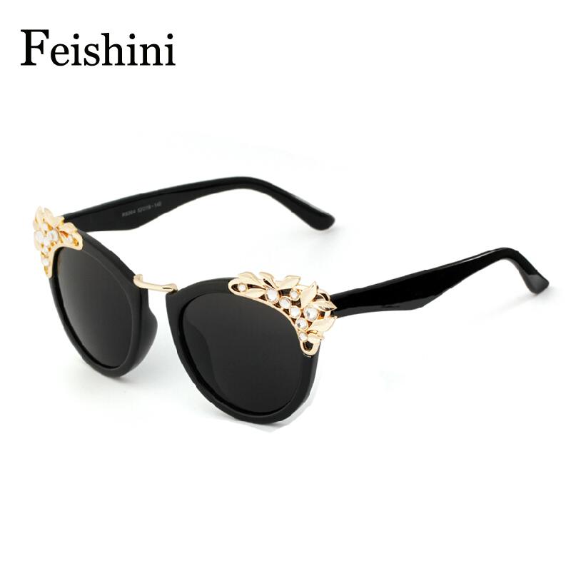 68efbe82cf6 Aesthetic Sunglasses