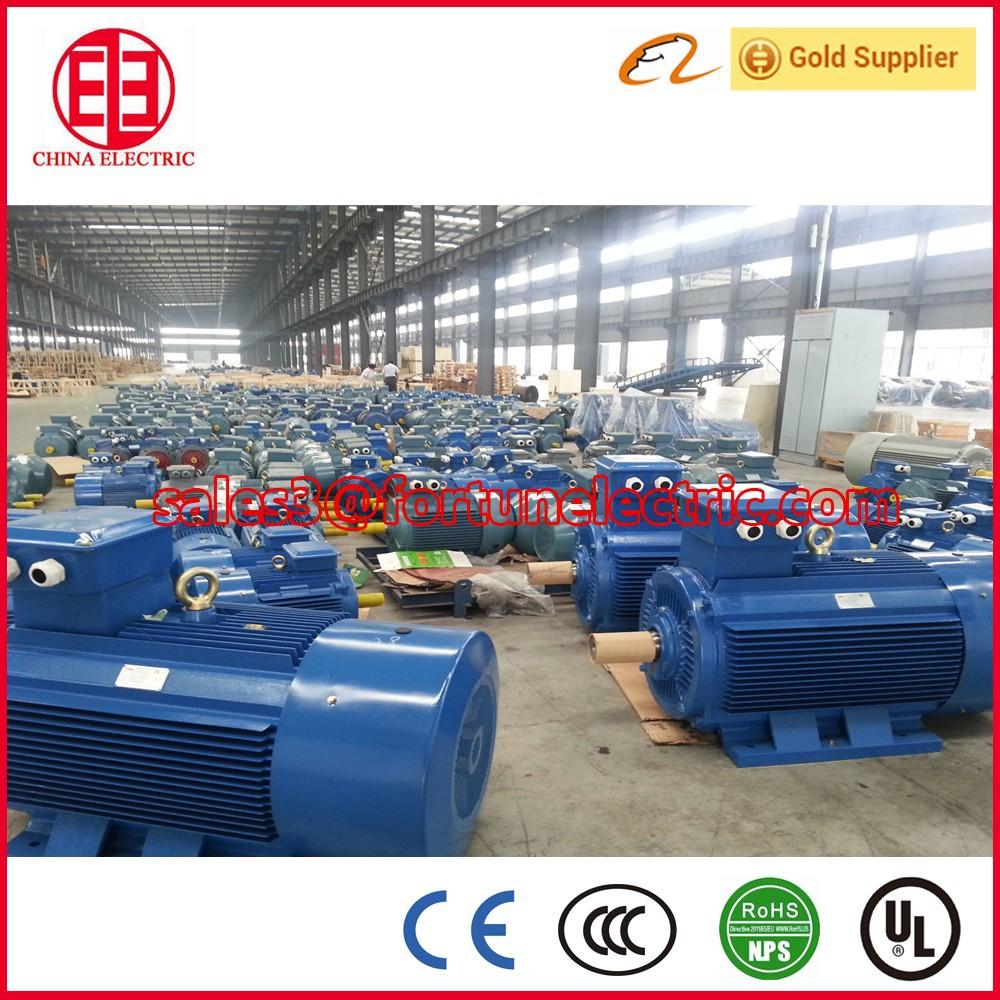 Low rpm electric motors high torque - Motors With Low RPM +