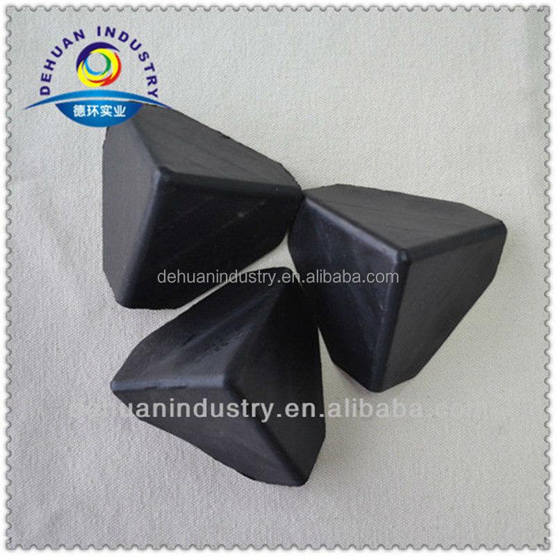 protecteurs de coin en plastique pp protection d 39 angle id de produit 1783297145. Black Bedroom Furniture Sets. Home Design Ideas