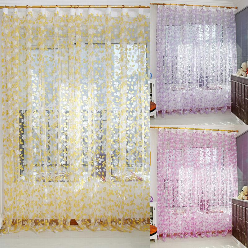 Popular Designer Curtain Patterns-Buy Cheap Designer