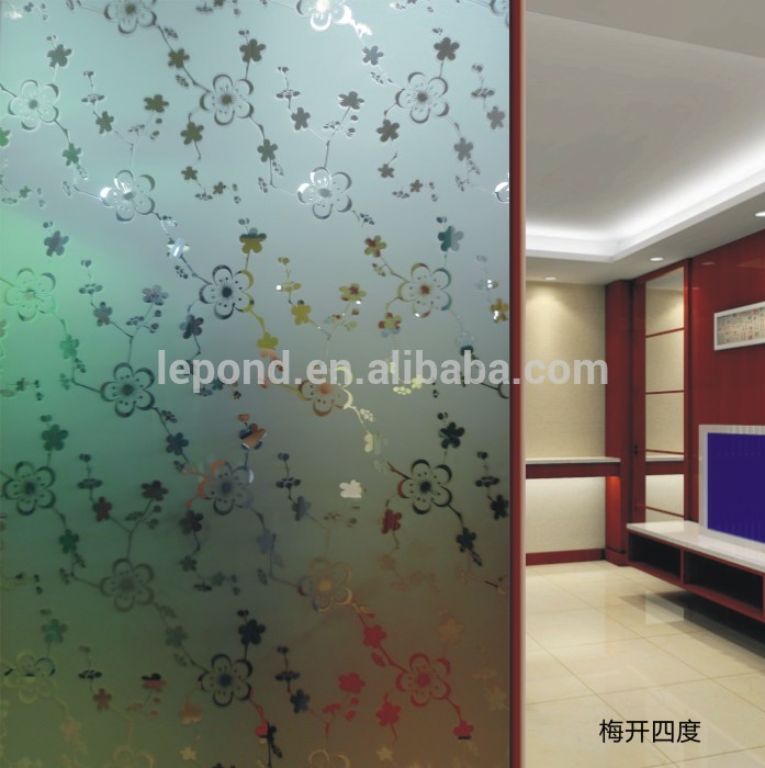 Islamic Art Glass View Decoration Door Art Glass Lepond Product Details From Guangzhou Lepond Glass Co Ltd On Alibaba Com