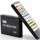 games of portable media player,mkv media player car,media player download SD card usb and external hard dish