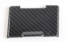 SHINEKA интерьерные молдинги для Ford F150 2015 + карбоновое волокно, украшение интерьера автомобиля, Набор наклеек, аксессуары для Ford F150(Китай)