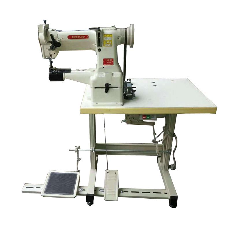 15 квадратных метров швейный станок ткань для постельного купить от производителя