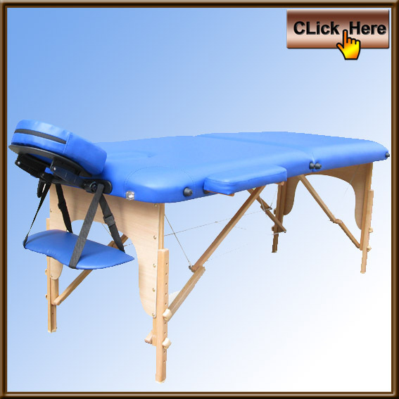 Best Design Infrared Therapy Heating Jade Massage Bed