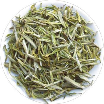 Organic Quality Yellow Tea Huo Shan Huang Ya Tea - 4uTea   4uTea.com