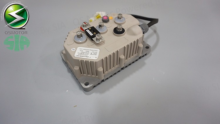 QS MOTOR,0 5-14kW Electric Hub Motor Manufacture China - Page 38