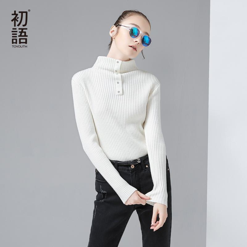 suéter de invierno al por mayor de alta calidad de China