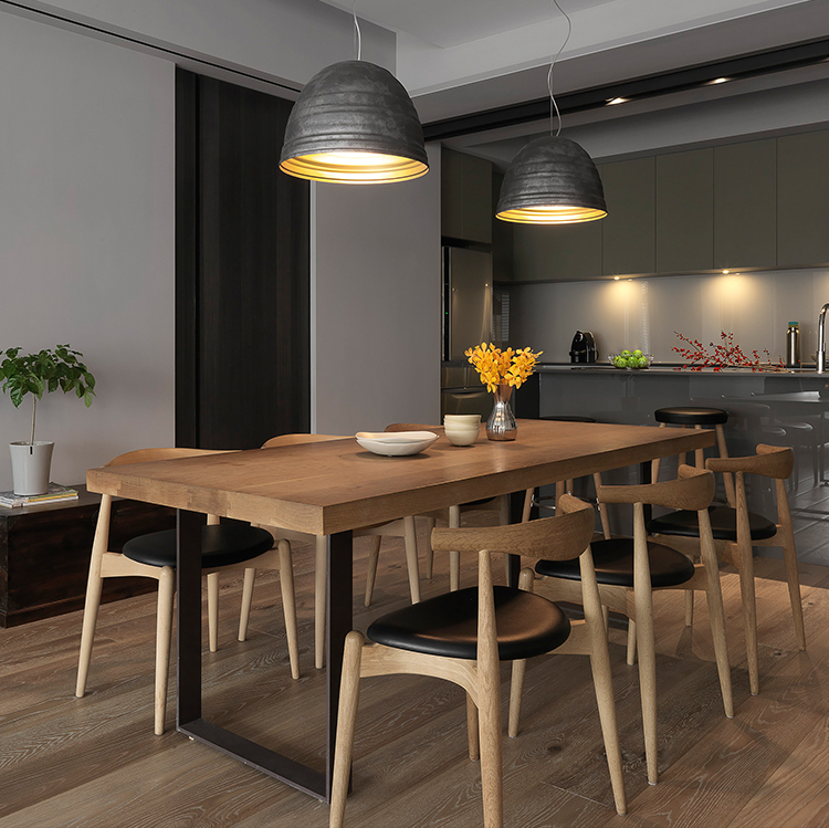 Modern Living Room Furniture Table Wooden Top Metal Frame Wooden Dining Table Buy Malaysia 8 Seater Modern Designs Home Furniture Wood Dinning Tables Wooden Center Table Design 6 Seater Vintage Restaurant China