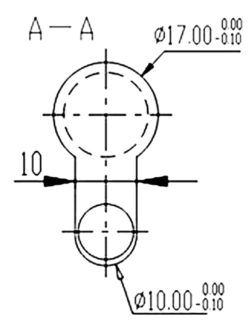 Fingerprint Z Wave Lock Master Key Cylinder Lock Wifi