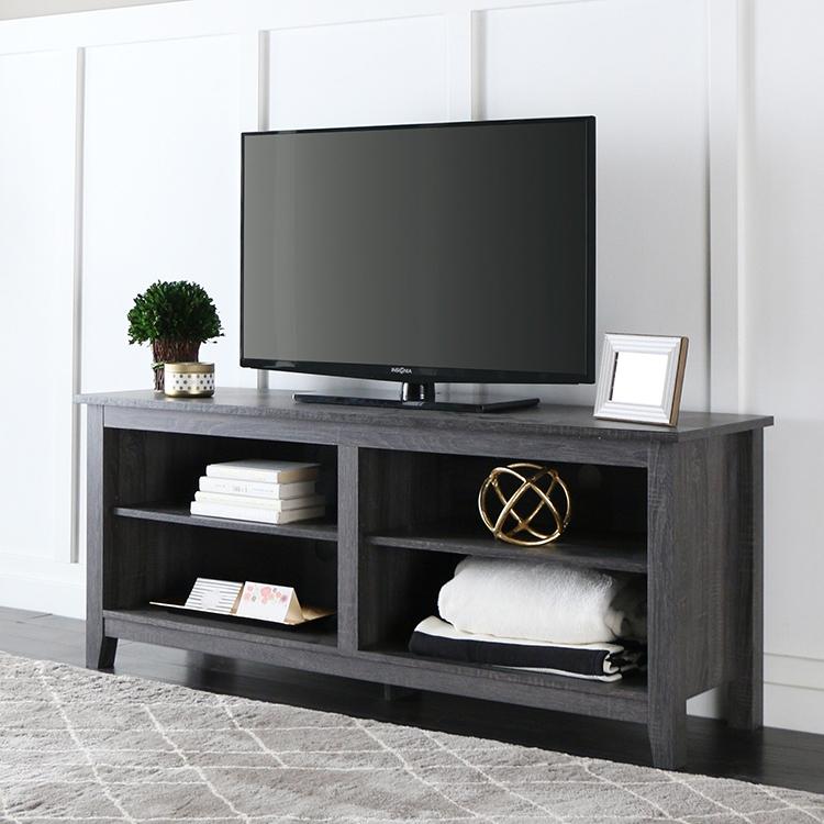 Produsen Langsung Stan Tv Modern Dapat Disesuaikan Gambar Stasiun Tampilan Tv Kayu Buy Kayu Tv Stand Gambar Tv Display Stand Modern Tv Stand Product On Alibaba Com