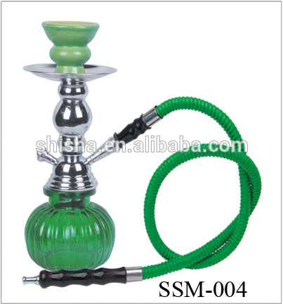 الأخضر القرع النرجيلة أسعار صغيرة النرجيلة بيع الشيشة الشيشة Buy أسعار النرجيلة بيع النرجيلة الصغيرة النرجيلة Product On Alibaba Com