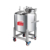 200 Liter Stainless Steel Tank Chemical Perfume/Alcohol/Floral Water Storing Tank
