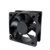 Shenzhen 24v dc fan 50x50x20 2 inch 50mm 5020 5v 12 volt dc fan