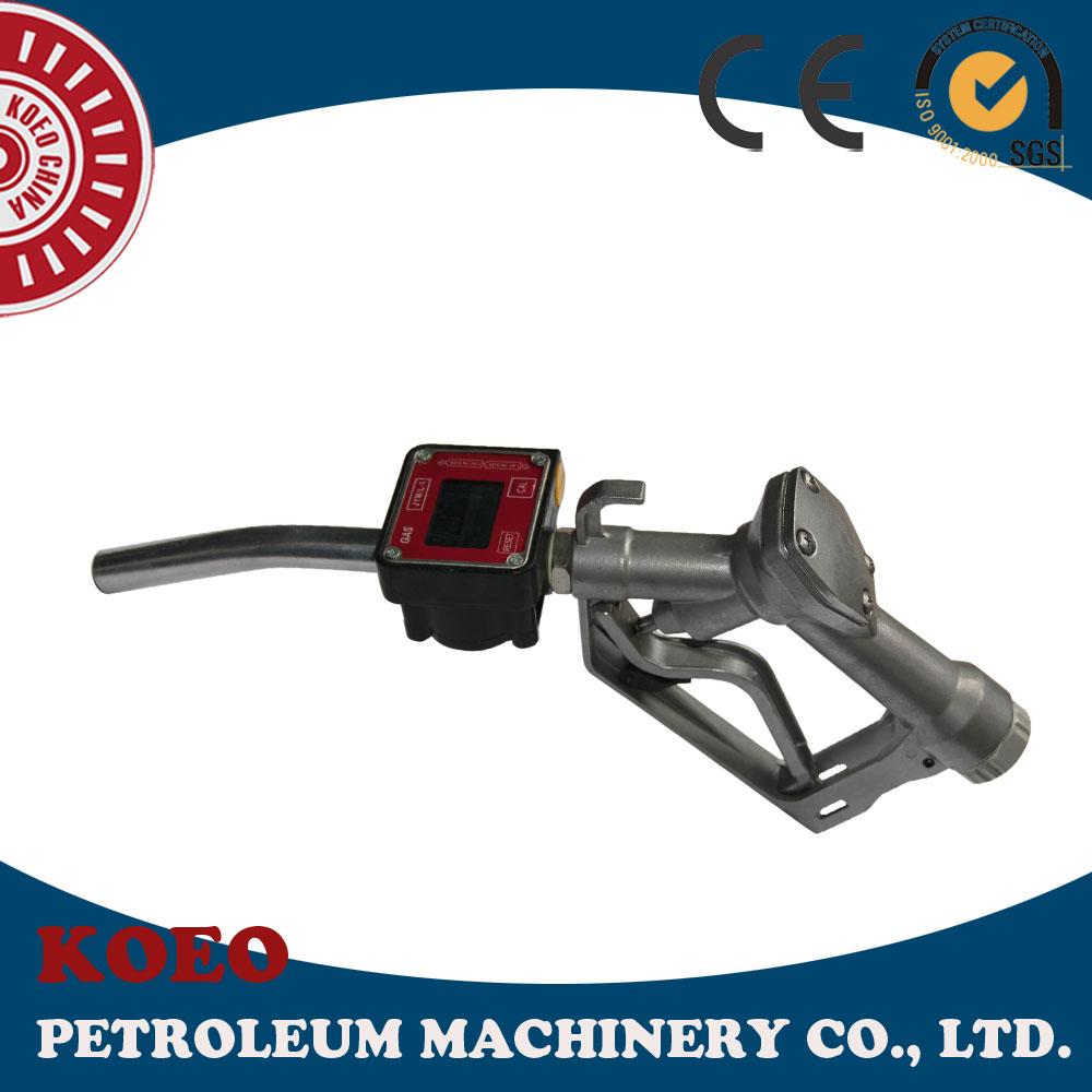 Хорошая производительность, смазочное масло для двигателя, цена топливного сопла